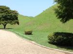 2013-09-16 01 Tumuli Park
