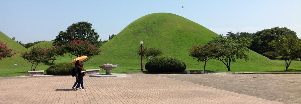 2013-09-16 02 Tumuli Park