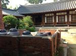 2013-09-16 11 Choi house