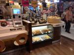 2013-09-25 03a stalls