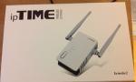 IPTime_1_box