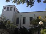 2013-10-23 Ganson building2