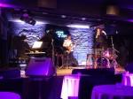 2013-12-17 Live Jazz Club